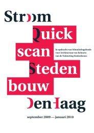 klik hier - Stroom Den Haag