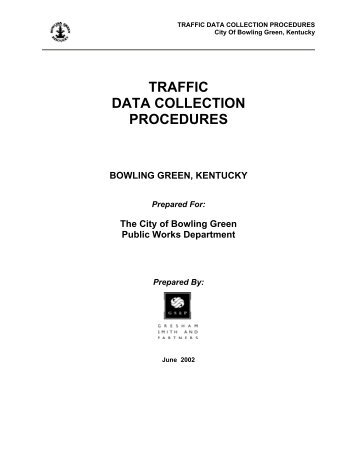 outsourcing traffic data collection miovision technologies