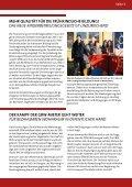 ABGEORDNETENBRIEF - Angelika Weikert, MdL - Seite 3