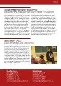 ABGEORDNETENBRIEF - Angelika Weikert, MdL - Seite 4