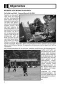 FitKids - beim TuS Vahrenwald 08 - Seite 4