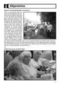 FitKids - beim TuS Vahrenwald 08 - Seite 7