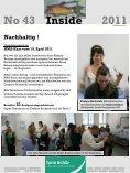 No 42 Inside 2011 - Torre Schweiz AG - Seite 2