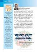 Ściągnij biuletyn w postaci pliku PDF [3.0Mb] - WOIIB - Page 2