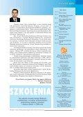 Ściągnij biuletyn w postaci pliku PDF [3.0Mb] - WOIIB - Page 3