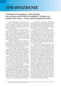 Ściągnij biuletyn w postaci pliku PDF [3.0Mb] - WOIIB - Page 4