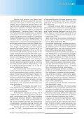 Ściągnij biuletyn w postaci pliku PDF [3.0Mb] - WOIIB - Page 5