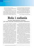 Ściągnij biuletyn w postaci pliku PDF [3.0Mb] - WOIIB - Page 6