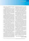 Ściągnij biuletyn w postaci pliku PDF [3.0Mb] - WOIIB - Page 7