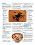 Wrestling Sports Nutrition_web version - Page 2