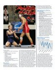 Wrestling Sports Nutrition_web version - Page 3