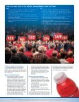 Wrestling Sports Nutrition_web version - Page 4