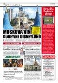 150 - Gazetem.ru - Page 2