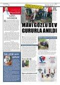 150 - Gazetem.ru - Page 3