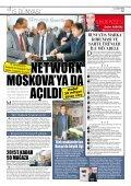 150 - Gazetem.ru - Page 4