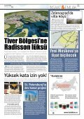 150 - Gazetem.ru - Page 5