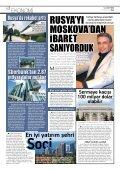 150 - Gazetem.ru - Page 6