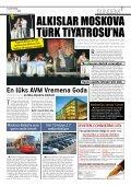 150 - Gazetem.ru - Page 7