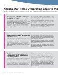 Agenda 360 Community Update 2011 - Page 4