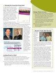 Agenda 360 Community Update 2011 - Page 7