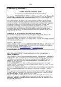 nr. 3 - KGK Deinze - Page 3