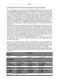 nr. 3 - KGK Deinze - Page 4
