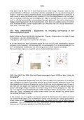 nr. 3 - KGK Deinze - Page 5