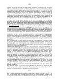 nr. 3 - KGK Deinze - Page 6