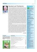 Die Chinesen dominieren in allen Disziplinen TTVN-Aufgebot spielt ... - Seite 3