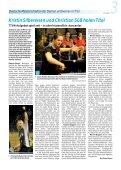 Die Chinesen dominieren in allen Disziplinen TTVN-Aufgebot spielt ... - Seite 5