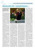 Die Chinesen dominieren in allen Disziplinen TTVN-Aufgebot spielt ... - Seite 6