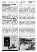 Platz für Stadtgemüse? - Heiko Jacobs - Seite 3