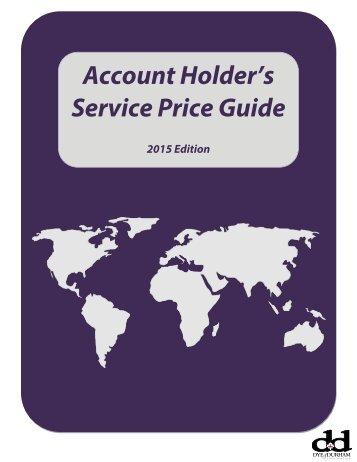 2015-Price-Guide