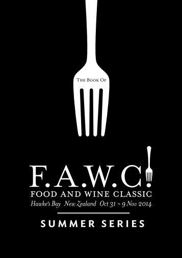 FAWC-2014-Summer-A5-FA-WEB-final