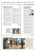 Esse 46/2012 (pdf) - Espoon seurakuntasanomat - Page 2