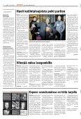 Esse 46/2012 (pdf) - Espoon seurakuntasanomat - Page 4