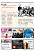 Esse 46/2012 (pdf) - Espoon seurakuntasanomat - Page 5