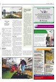 Esse 46/2012 (pdf) - Espoon seurakuntasanomat - Page 7