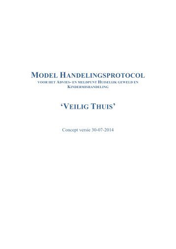 201470730-amhk-veilig-thuis-protocol-concept-webversie