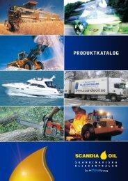 PRODUKTKATALOG - Stena Metall