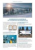 PRODUKTKATALOG - Stena Metall - Page 2