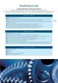 PRODUKTKATALOG - Stena Metall - Page 5