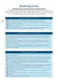 PRODUKTKATALOG - Stena Metall - Page 6