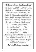 Trainingszeiten - beim TuS Vahrenwald 08 - Seite 7