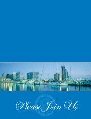 innovative federal funding tools - Corpus Christi Regional ...
