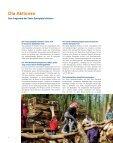 Manifest der Fanta Spielplatz-Initiative - Tuv - Seite 6