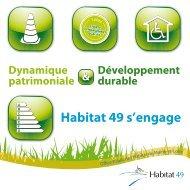 Dynamique patrimoniale (document .pdf) - Accueil