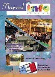 Fichier pdf (Pdf - 1.2 Mo) - Mairie de MEYREUIL