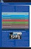 Edition - Penn State Hazleton - Penn State University - Page 2