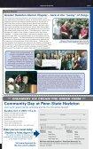 Edition - Penn State Hazleton - Penn State University - Page 5